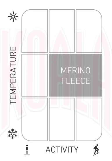 ORTOVOX_Lana_Merino-FLEECE-Deportes-Koala-Madrid-Montaña-Trekking-Alpinismo