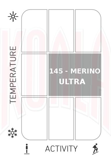 ORTOVOX_Lana_Merino-145-ULTRA-Deportes-Koala-Madrid-Montaña-Trekking-Alpinismo