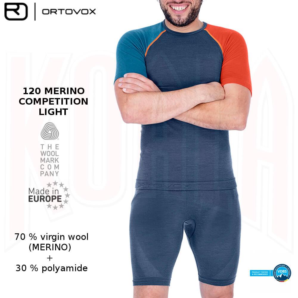 ORTOVOX_Lana_Merino-competition-120-01-Deportes-Koala-Madrid-Montana-Trekking-Alpinismo