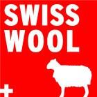 ORTOVOX_swisswool_Lana_Merino-logo-Deportes-Koala-Madrid-Montaña-Trekking-Alpinismo