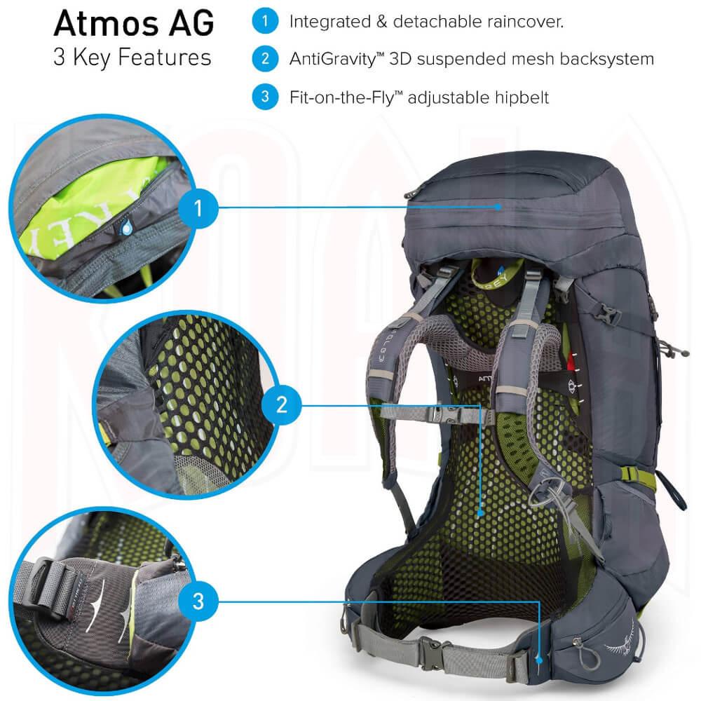 OSPREY/5-100-2-2-10_OSPREY_Mochila_ATmos-AG-50_rigby-red_Deportes_Koala_Madrid_Montana-Trekking-Excursionismo-Alpinismo