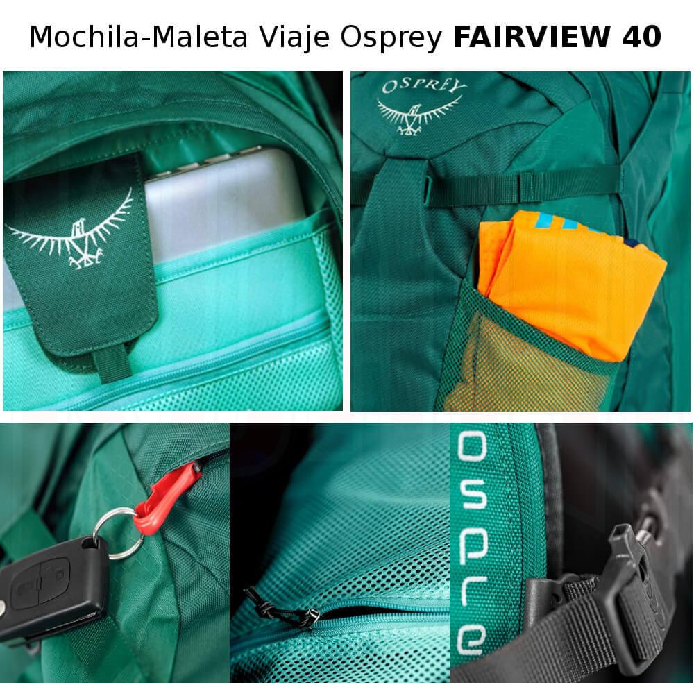 OSPREY/5-499-00_OSPREY_Mochila_FAIRVIEW-40_Deportes_Koala_Madrid_Montana-Trekking-Excursionismo-Veiaje-Travell