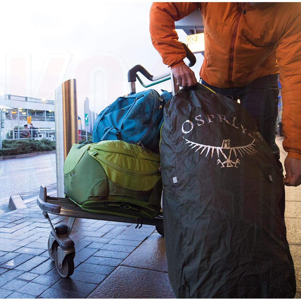 OSPREY/5-708-2-02_OSPREY_accesorio_AIRPORTER-M_Deportes_Koala_Madrid_Montana-Trekking-Excursionismo-Alpinismo
