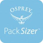 OSPREY_app-packsizer_Deportes_Koala_Madrid_Montana-Trekking-Excursionismo-Alpinismo