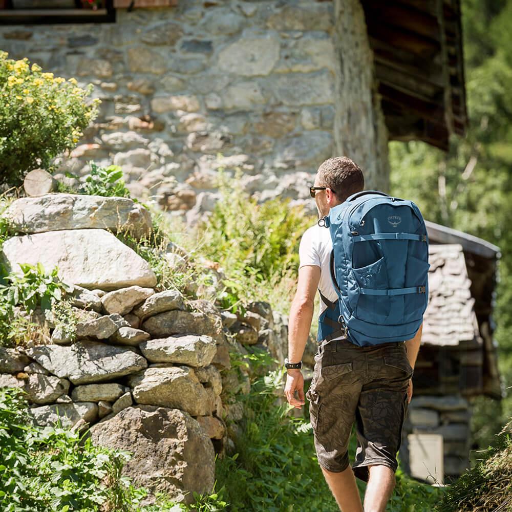 OSPREY/5-503-03_OSPREY_Mochila_FARPOINT-40_Deportes_Koala_Madrid_Montana-Trekking-Excursionismo-Veiaje-Travell