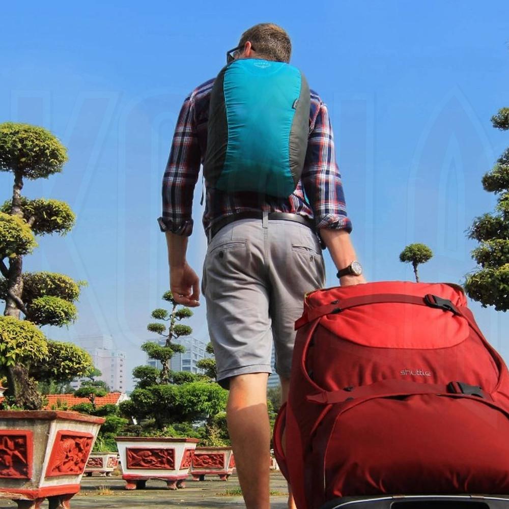 OSPREY_travel-imagen-8_Deportes_Koala_Madrid_Montana-Trekking-Excursionismo-Alpinismo