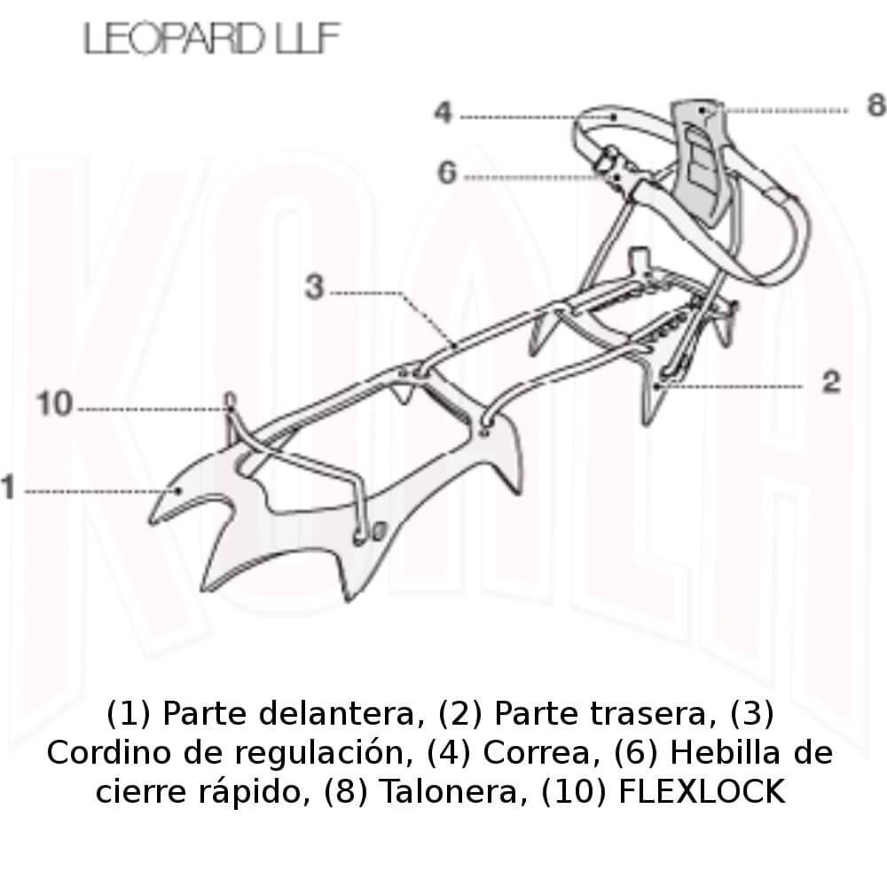 T01A-LLF_12_PETZL_crampon_LEOPARD_LLF_Deportes_Koala_Madrid_montaña_trekking_alpinismo_esqui_travesia