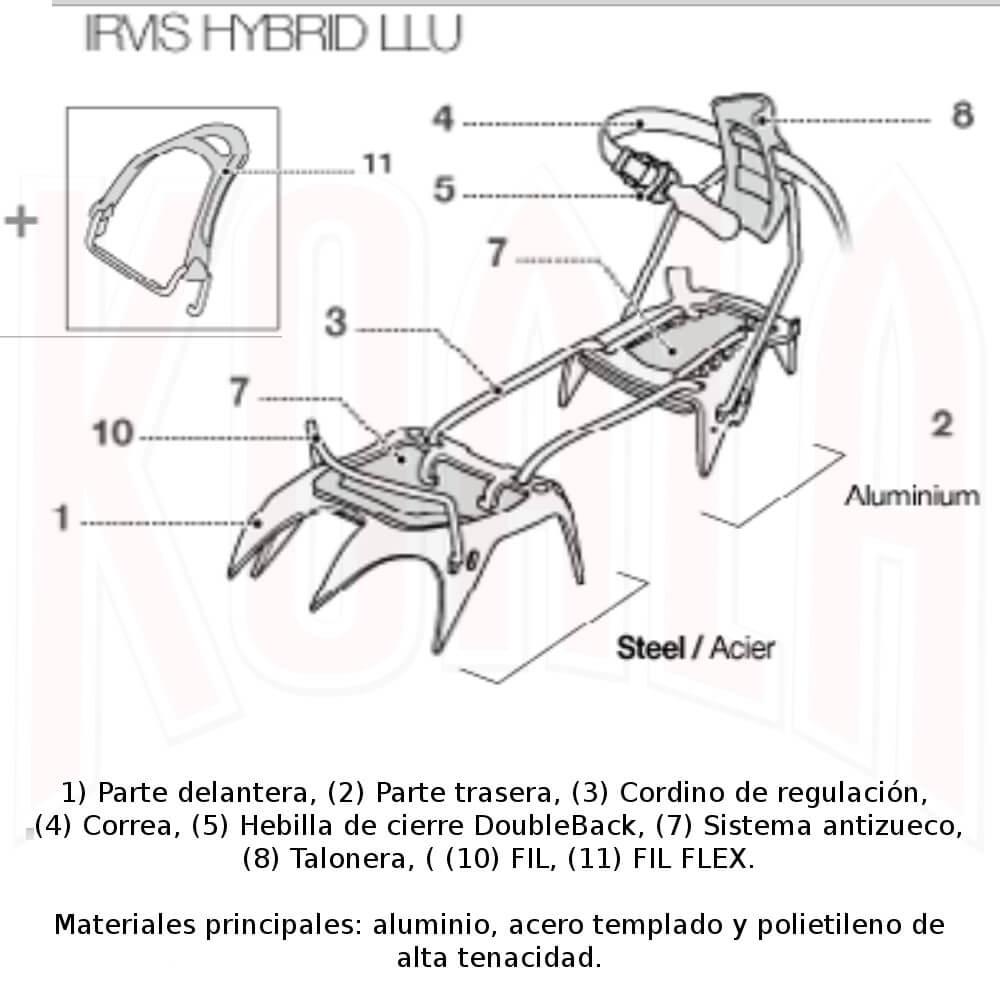 T02A-LLU_21_PETZL_crampon_IRVIS-HYBRID-LLU_Deportes_Koala_Madrid_montaña_trekking_alpinismo_esqui_travesia