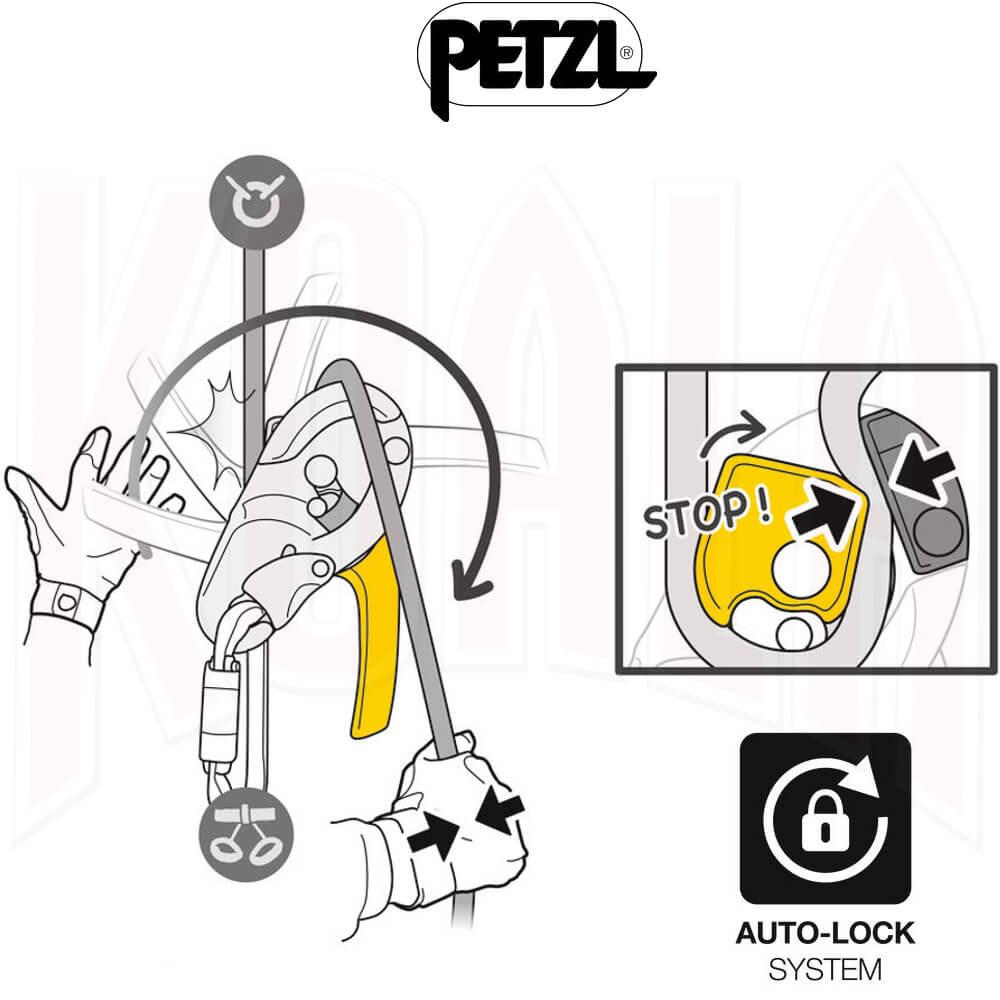 PETZL_Descendedor_id_Deportes_KOALA_Madrid_Industria_Seguridad_Work.jpg
