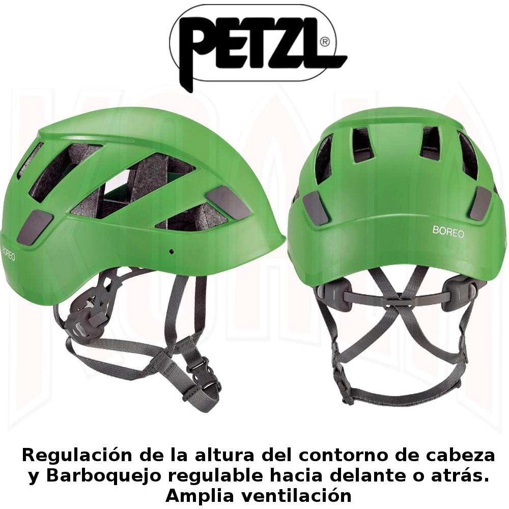 PETZL/cascos/A042_04_PETZL_casco_BOREO_DeportesKoala_Madrid_Montana-Escalda-Climbing-Alpinismo-Espeleologia