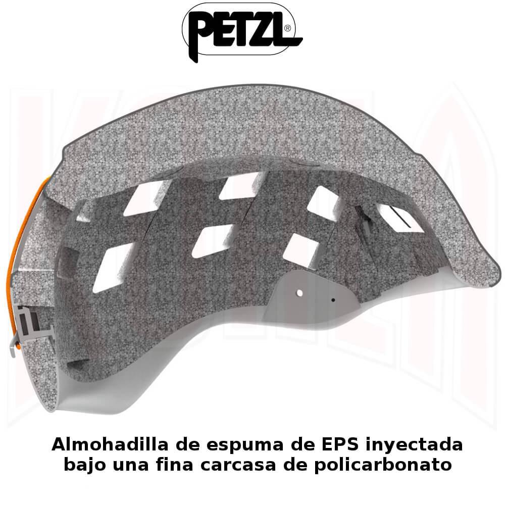 PETZL/cascos/A071AA_06_PETZL_casco_meteor-2019_DeportesKoala_Madrid_escalada_climbing_alpinismo_esqui-de-travesia