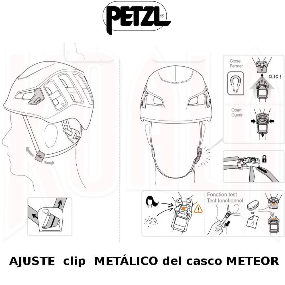 PETZL/cascos/A071AA_12_PETZL_casco_meteor-2019_DeportesKoala_Madrid_escalada_climbing_alpinismo_esqui-de-travesia