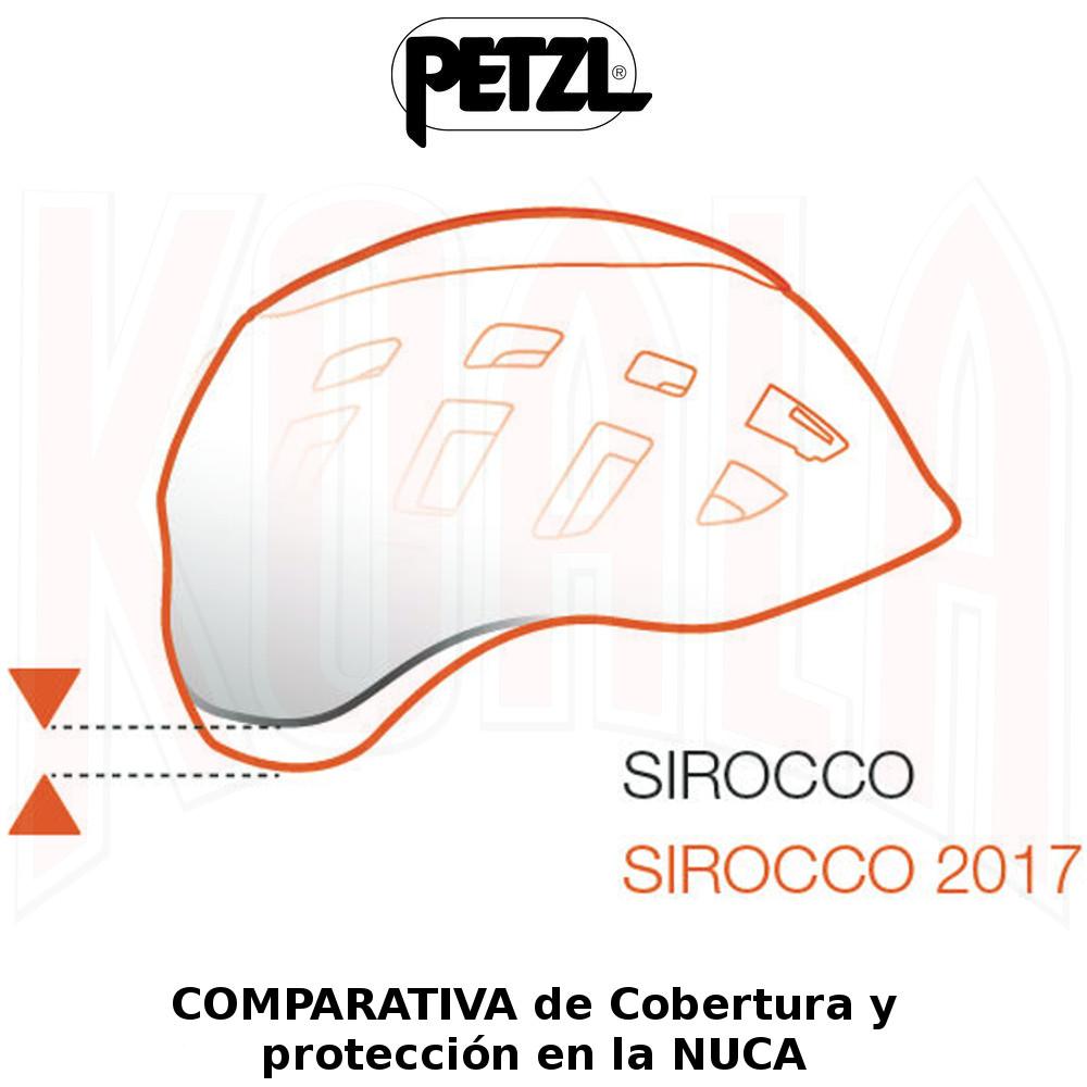 A073BA01_01_PETZL_casco_sirocco_DeportesKoala_Madrid_escalada_alpinismo_climbing
