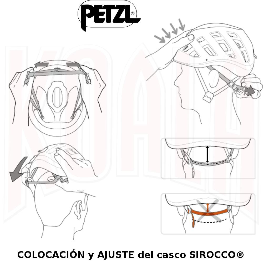 A073BA01_03_PETZL_casco_sirocco_DeportesKoala_Madrid_escalada_alpinismo_climbing