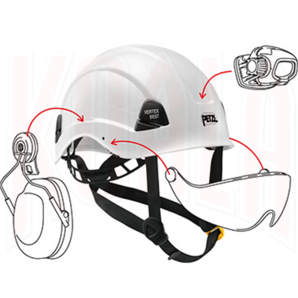 A10B_01_PETZL_casco_VERTEX-Bestl_DeportesKoala_Madrid_Work-Industria-Trabajos-Verticales-Indrustria-Seguridad