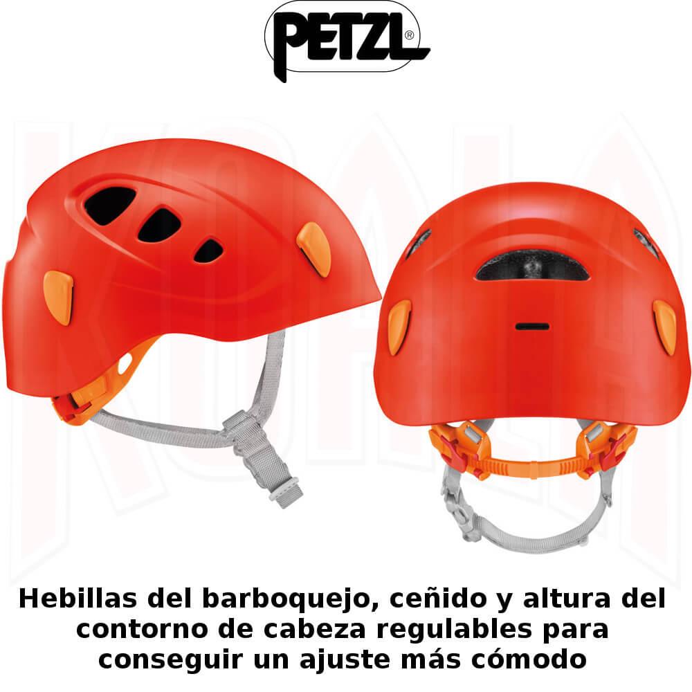A49C-G_06_PETZL_casco_PICCHU-coral_DeportesKoala_Madrid_Montana-Escalda-Climbing-Alpinismo-Espeleologia