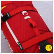 112821-PIEPS-Mochilas-backpacks-TRACK-25_Deportes-Koala-Madrid-Montana-Trekking-Alpinismo-Esqui-Travesia