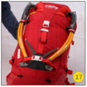 112821-18-PIEPS-Mochilas-backpacks-SUMMIT_Deportes-Koala-Madrid-Montana-Trekking-Alpinismo-Esqui-Travesia