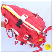 112821-17-PIEPS-Mochilas-backpacks-SUMMIT_Deportes-Koala-Madrid-Montana-Trekking-Alpinismo-Esqui-Travesia