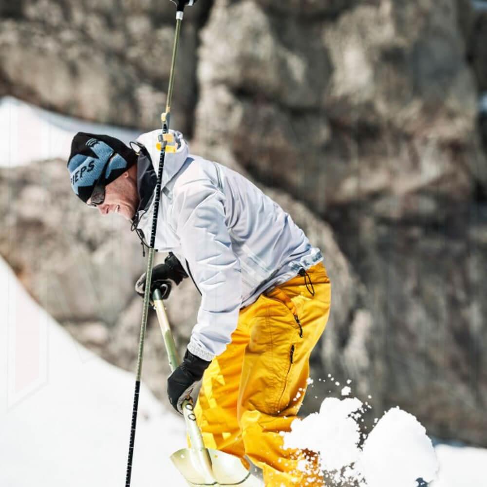 PIEPS-SONDAS-probes-imagen-2_Deportes-Koala-Madrid-Montana-Trekking-Alpinismo-Esqui-Travesia