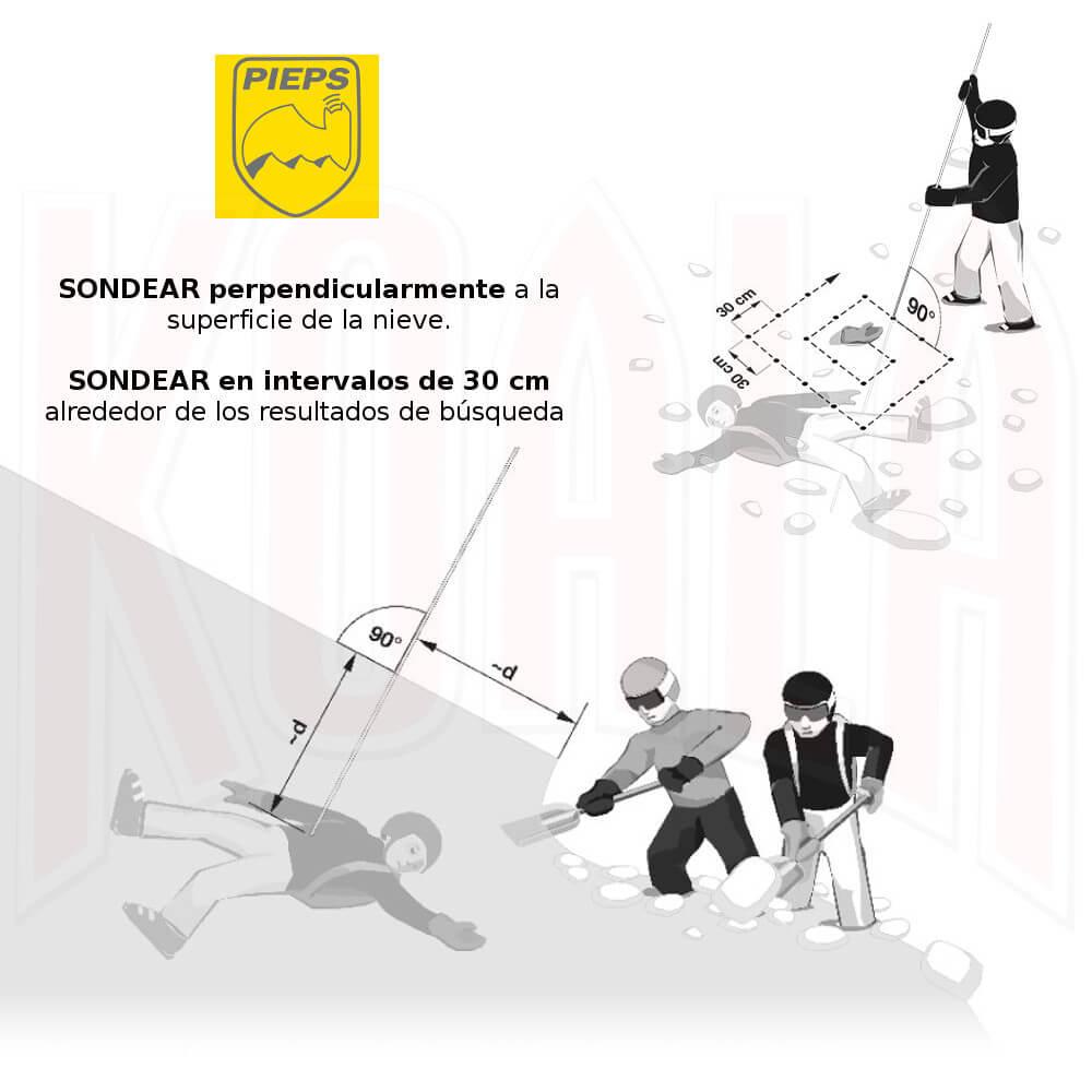 PIEPS-SONDAS-probes-imagen-2_Deportes-Koala-Madrid-Montana-Trekking-Alpinismo-Esqui-Travesia.jpg