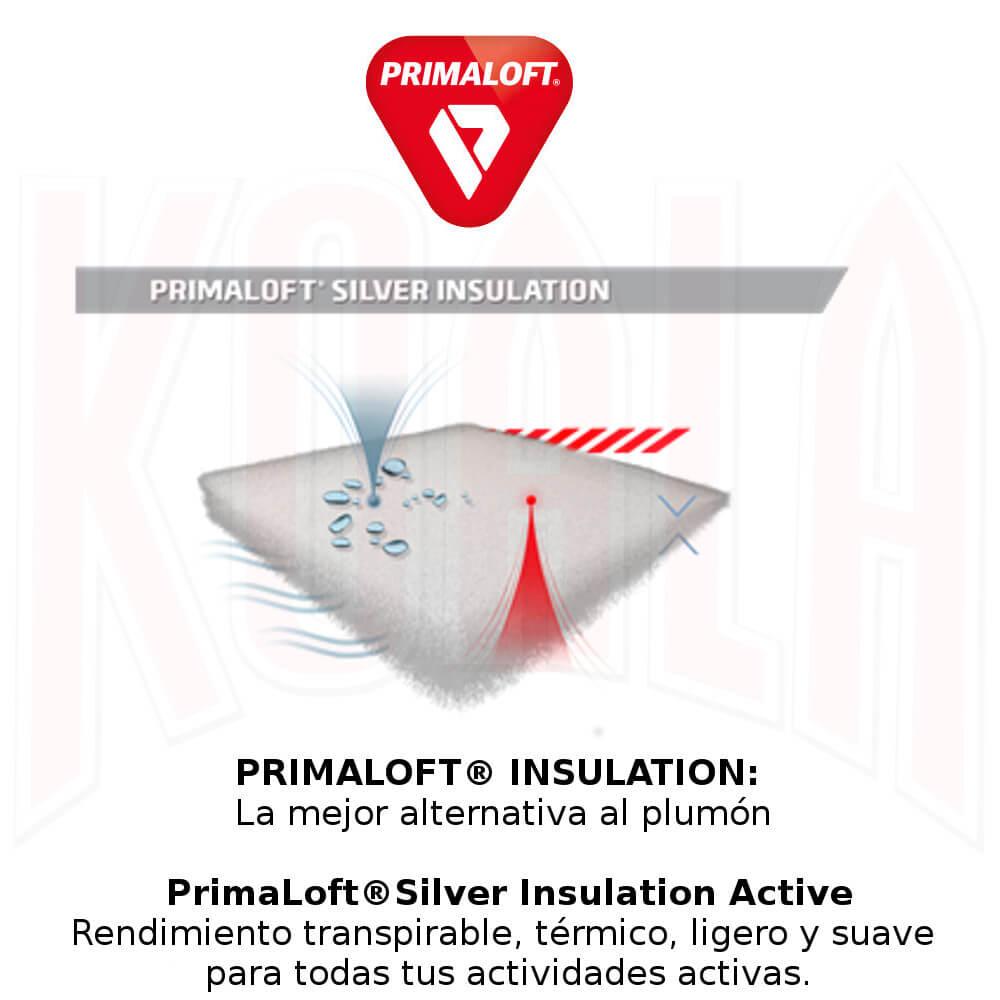 PRIMALOFT/PRIMALOFT_02_silver-insulation_Deportes_Koala_tienda_Madrid_montaña_trekking