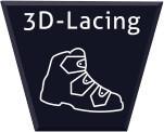 SALEWA_3D-Lacing_DeportesKOALA_Madrid_Alpinismo_Montaña_Trekking