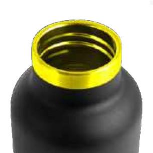 Botella de agua VALSURA INSULATED STAINLESS STEEL Salewa