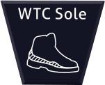 SALEWA/ICONOS/SALEWA_WTC-sole_DeportesKOALA_Madrid_Alpinismo_Montaña_Trekking