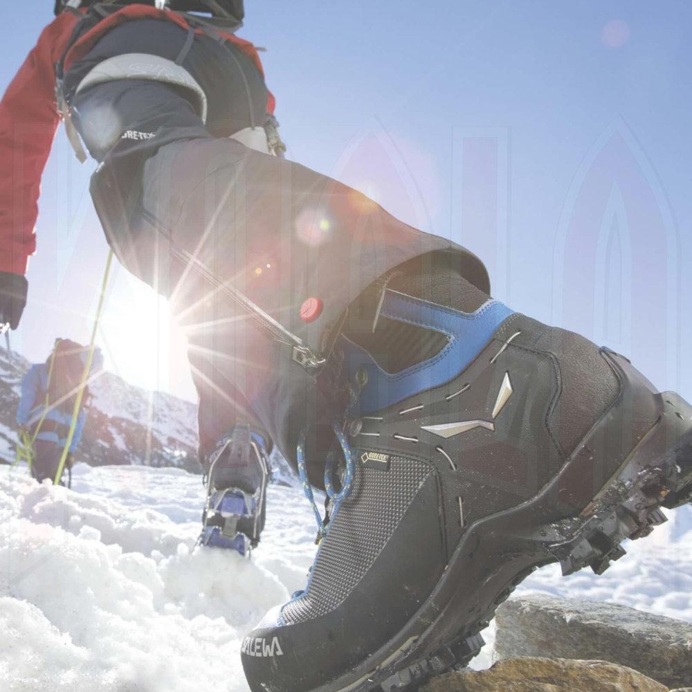 SALEWA/Imagenes/SALEWA_RAPACE-2_DeportesKOALA_Madrid_Alpinismo_Montaña_Trekking