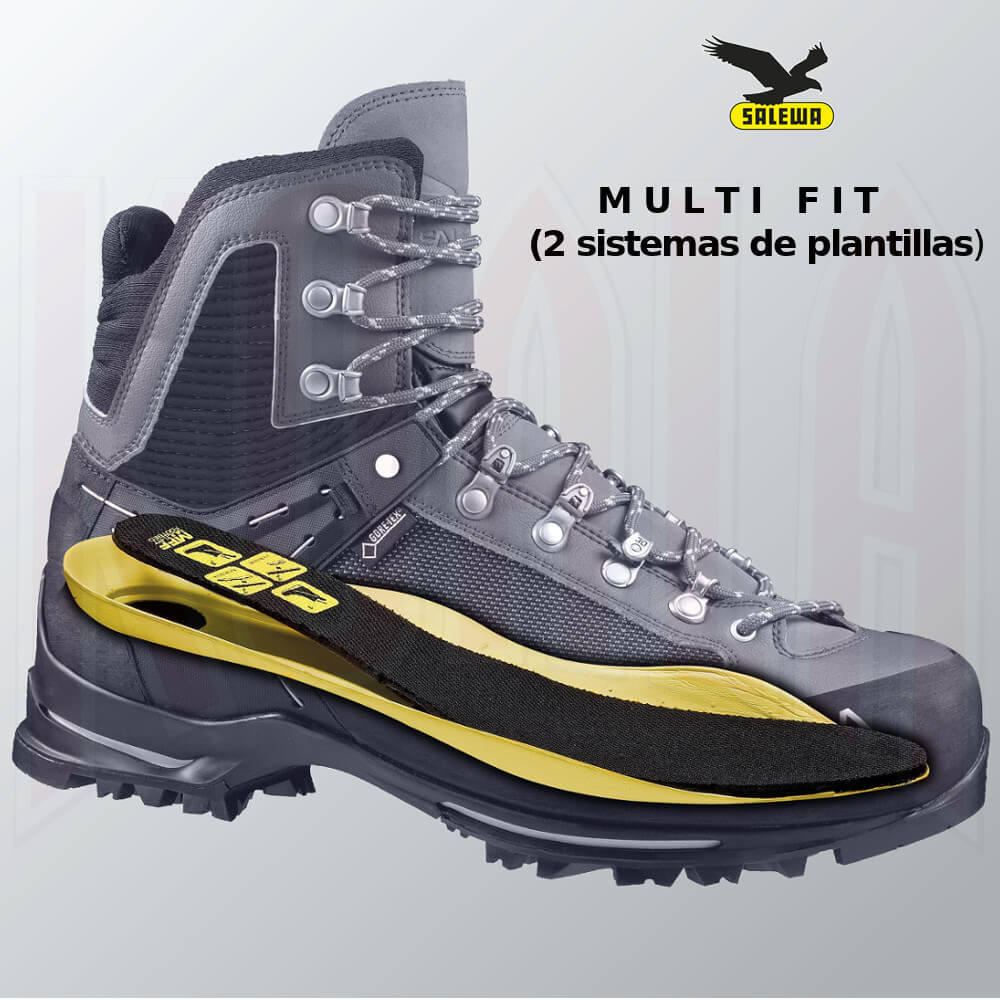 SALEWA/SALEWA_MFF-multi-fit-footbed-01_DeportesKOALA_Madrid_Alpinismo_Montaña_Trekking
