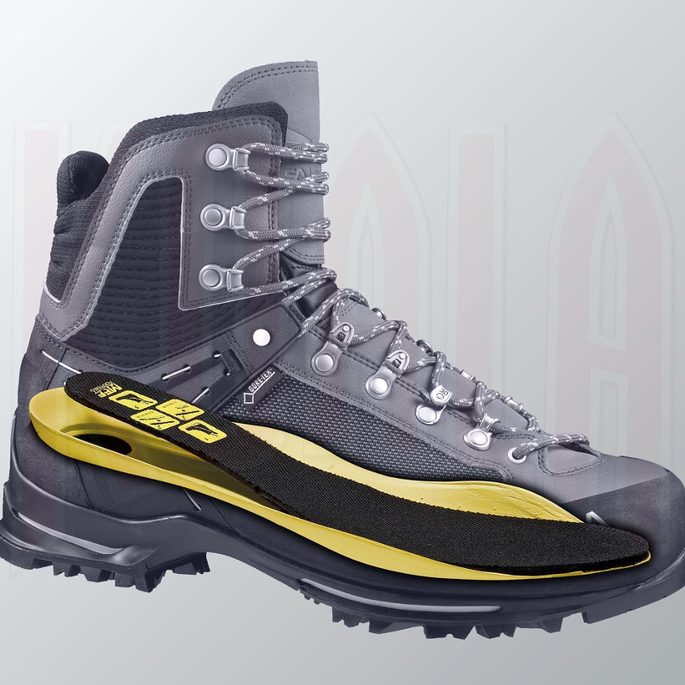 SALEWA_Tecnologia_multi-fit-footbed_Alpine-Approach_Deportes_KOALA_Madrid_alpinismo_montana_trekking