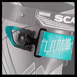 SCARPA-Iconos/SCARPA-01_Bota_F-1_RECO_Sistema_FBC_Deportes_Koala_Madrid_tienda_esqui_de_travesia