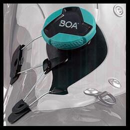SCARPA-Iconos/SCARPA-02_Bota_F-1_LEVER_Sistema_BOA_Deportes_Koala_Madrid_tienda_esqui_de_travesia