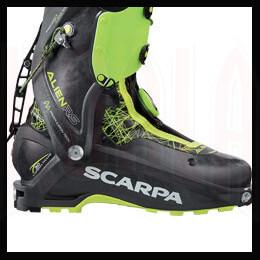 SCARPA-Iconos/SCARPA-05_Bota_ALIEN_Sistema_LAMBDA_Deportes_Koala_Madrid_tienda_esqui_de_travesia