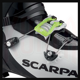 SCARPA-Iconos/SCARPA_Sistema_WAVE-CLOSURE-SYSTEM_Deportes_Koala_Madrid_tienda_esqui_de_travesia