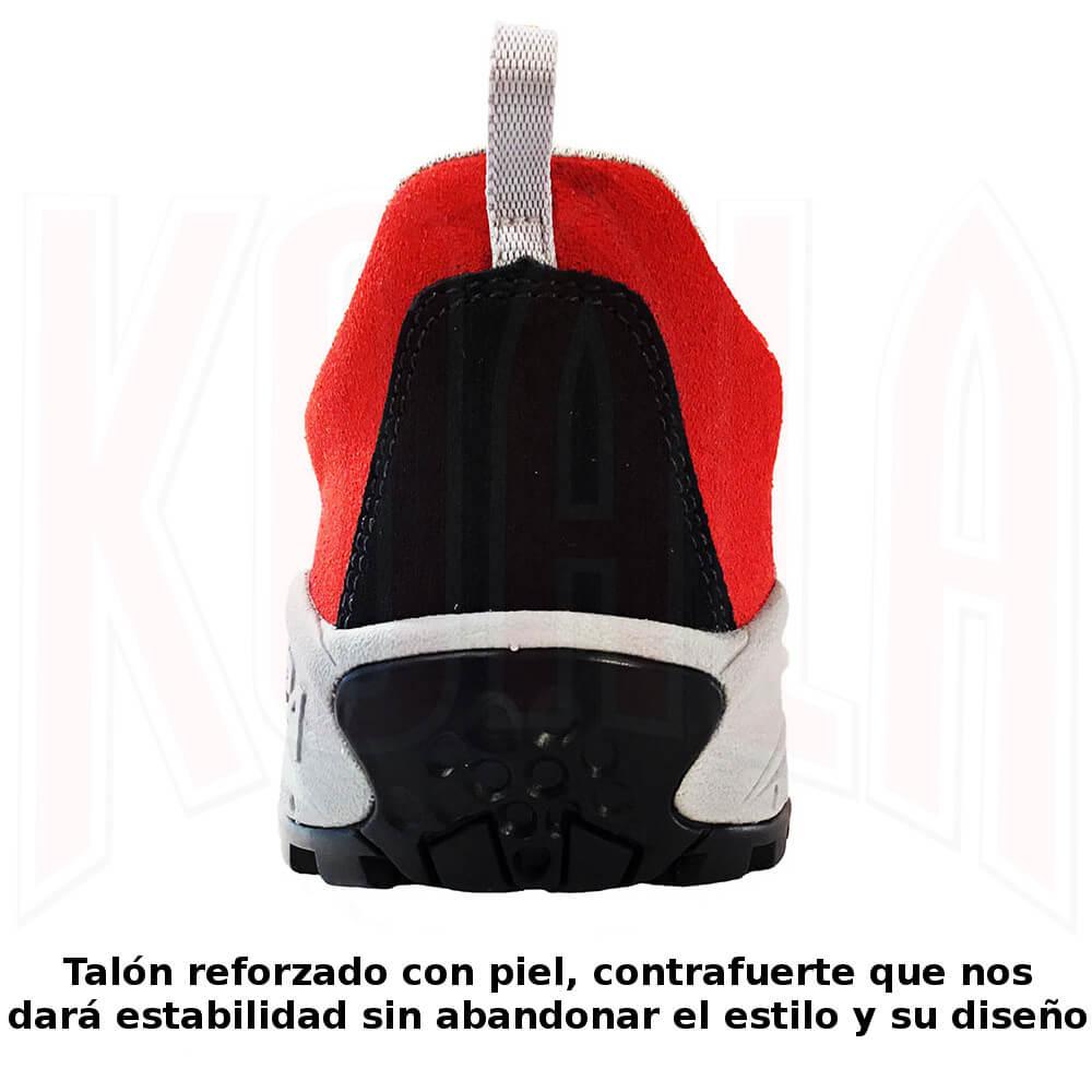 Zapatos/32605-350_05_SCARPA_zapato_MOJITO-tomato_Deportes_Koala_Madrid_tienda_trekking_montana_lifestyle_escursionismo-escalada