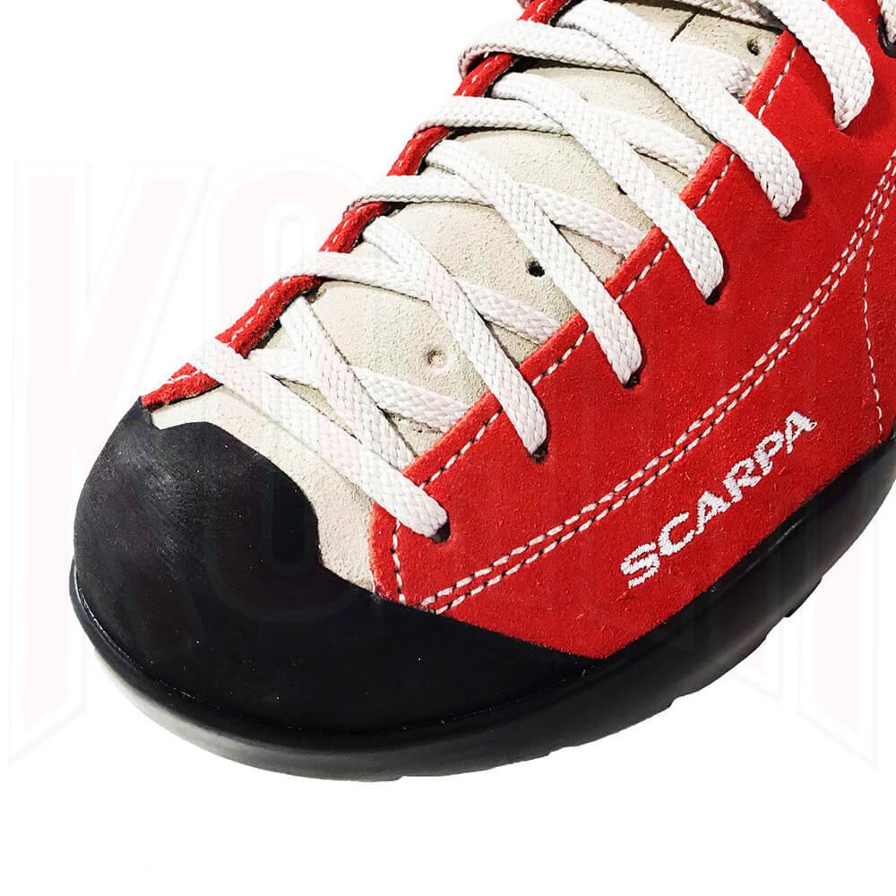 Zapatos/32605-350_08_SCARPA_zapato_MOJITO_Deportes_Koala_Madrid_tienda_trekking_montana_lifestyle_escursionismo-escalada