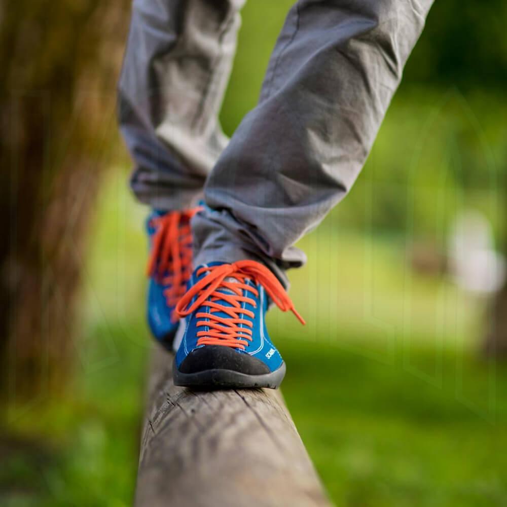 Zapatos/32605-350_10_SCARPA_zapato_MOJITO_Deportes_Koala_Madrid_tienda_trekking_montana_lifestyle_escursionismo-escalada