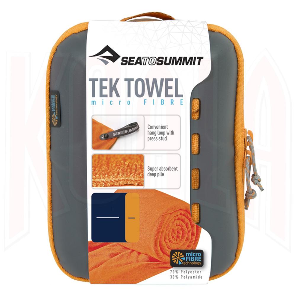 SEATOSUMMIT/ATTTEK-01_SEATOSUMMIT_tek-towel_DeportesKoala_Madrid_tienda_montana_trekking_expediciones