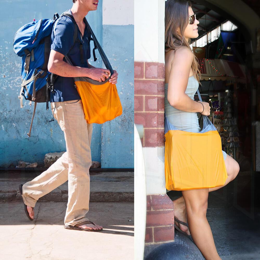 SEATOSUMMIT/AUSLINGB-06_SEATOSUMMIT_ultrasil-sling-bag_DeportesKoala_Madrid_tienda_montana_trekking_expediciones