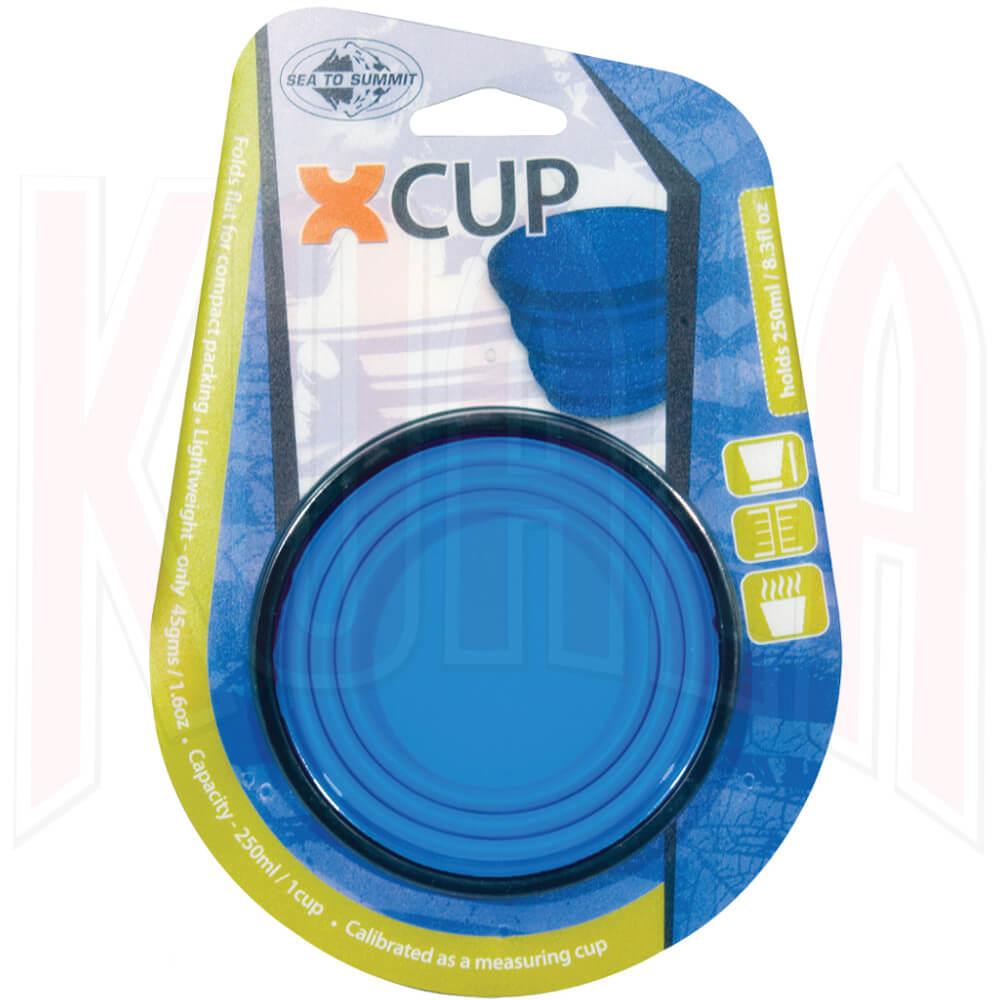 AXCUP_SEATOSUMMIT_x-cup_lima_DeportesKoala_Madrid_tienda_montana_trekking_expediciones