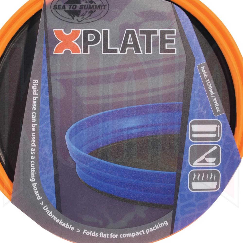 AXPLATE_SEATOSUMMIT_x-plate_DeportesKoala_Madrid_tienda_montana_trekking_expediciones
