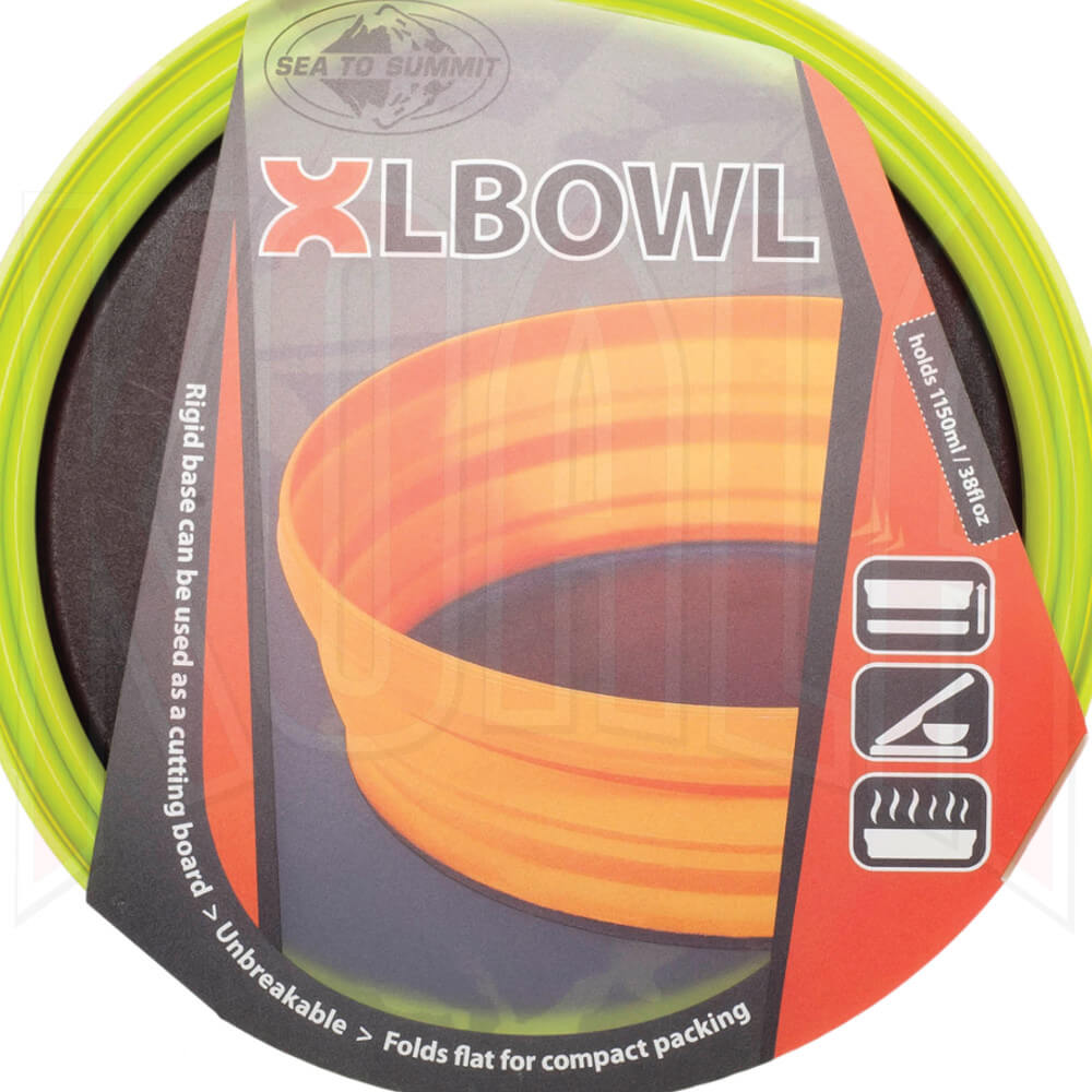 AXBOWL_SEATOSUMMIT_x-bowl_DeportesKoala_Madrid_tienda_montana_trekking_expediciones