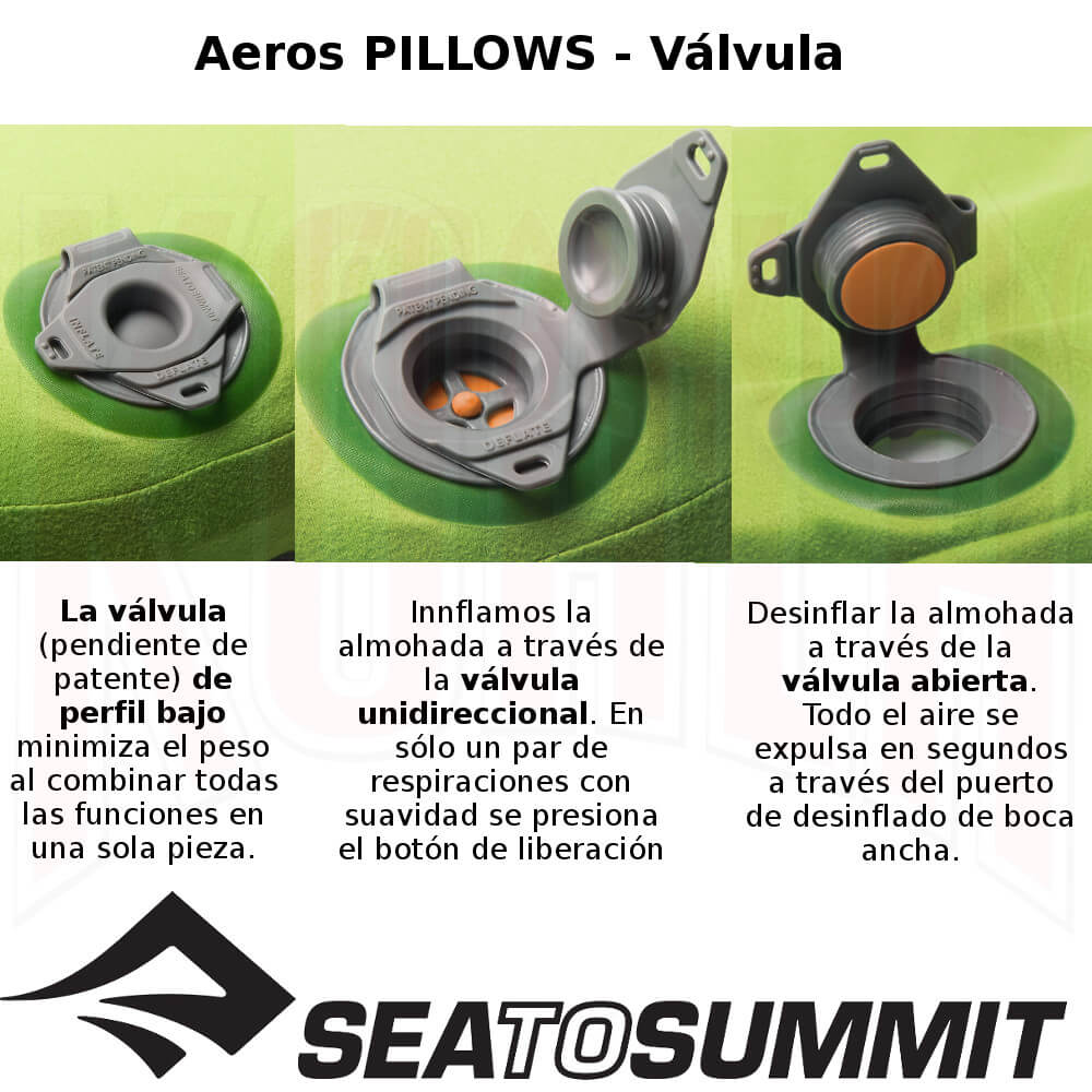 SEATOSUMMIT/SEATOSUMMIT-AEROS-valve-close_DeportesKoala_Madrid_tienda_montana_trekking_expediciones