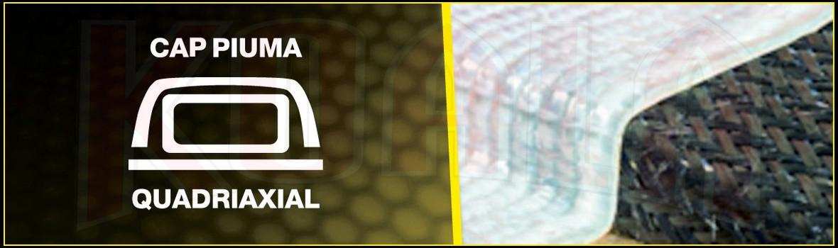 SKY_TRAB_Esqui_Tecnología_CAP_PIUMA_QUADRIAXIAL_Deportes_KOALA_Madrid_tienda_Sky_Montana_Travesia