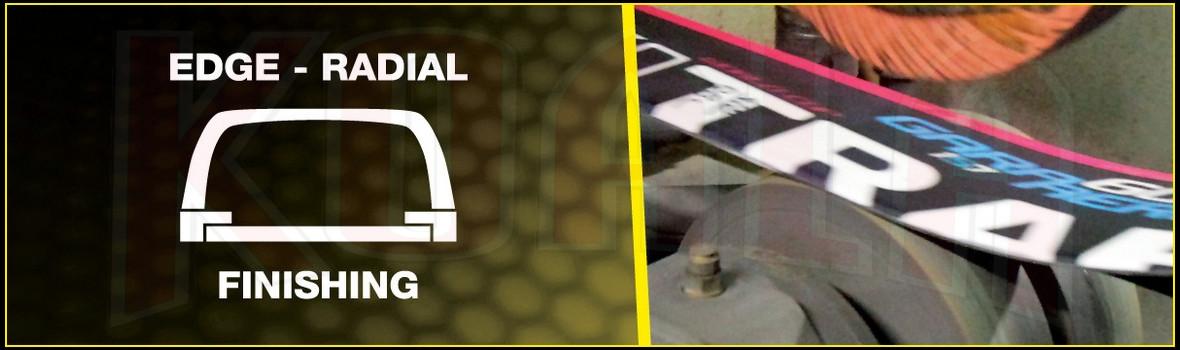 SKITRAB/SKY_TRAB_Esqui_Tecnología_EDGE-RADIAL-FINISHING_Deportes_KOALA_Madrid_tienda_Sky_Montana_Travesia