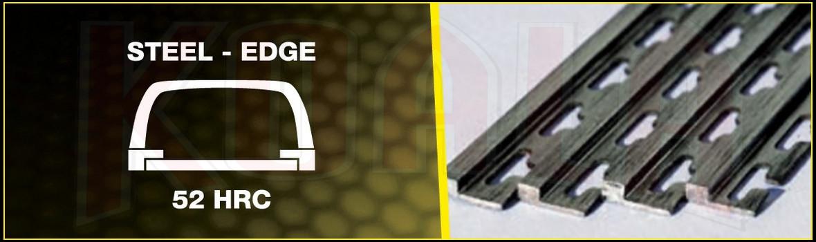 SKITRAB/SKY_TRAB_Esqui_Tecnología_STEEL-EDGE-52-HRC_Deportes_KOALA_Madrid_tienda_Sky_Montana_Travesia