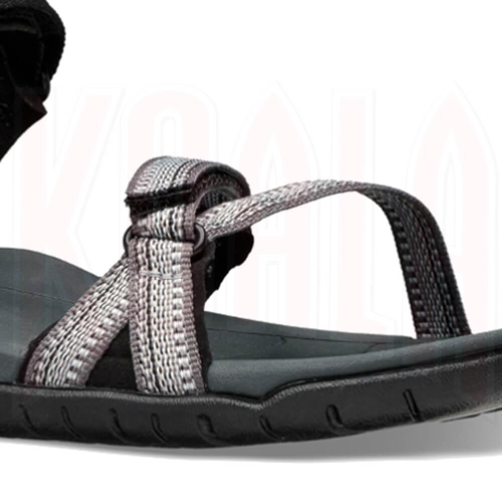 Sandalia de Montaña VERRA Teva® Mujer