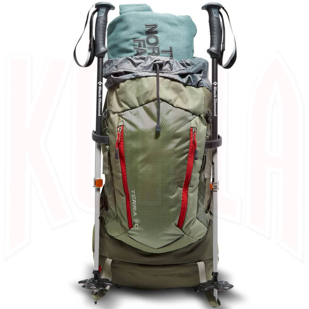 THE NORTH FACE/MOCHILAS/THE_NORTH_FACE_Tecnología_mochila_Optifit-fit-02_Deportes_Koala-Tienda_Montaña_Madrid